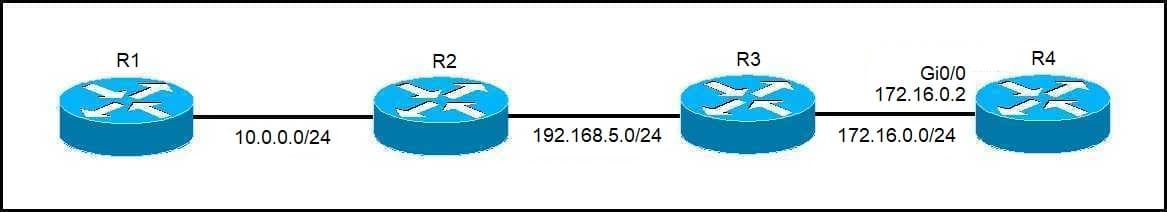 traceroute command example network